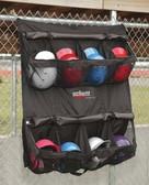 Schutt Deluxe Hanging Helmet Bag