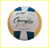 Champion Sports VB Pro Series Volleyball 2