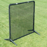 Jugs Protector (TM) Series Square Baseman Screen