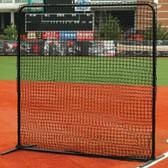 Louisville Slugger Square Protective Screen