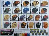 Rolin/Barraza Gloves
