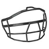 Rawlings RWG Wire Guard Face Guard
