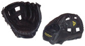 Akadema Prodigy AZR95 Youth Series Glove 11""