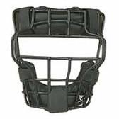 Markwort Corkball Catcher's Mask
