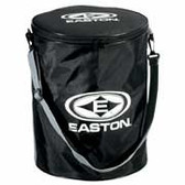 Easton Bucket Bag