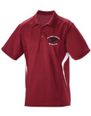 Teamwork Adult Milan Coaches' Shirt