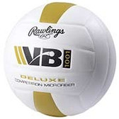 Rawlings NFHS Volleyball