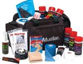 Mueller Refill Kit