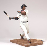 Barry Bonds McFarlane HomeRun #756 Collectors Edition Box Set