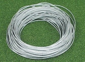 1/8'' Galvanized Steel Cable