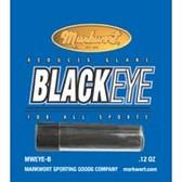 Markwort Black Eye Stick