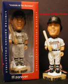 Craig Biggio Forever Collectibles Bobblehead
