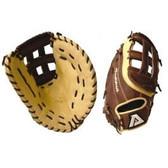"""Akadema ADT57 Torino Series 13"""" 1st Base Glove"""