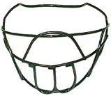 Wilson A3059 Batting Helmet Face Guard