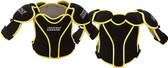 Champion Rhino Lacrosse Elite Series Shoulder Pad