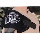 Pro Ice Pro Model Shouler Upper Arm Wrap - PI240