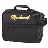 Markwort Coach Briefcase