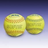 Jugs B5105 / B5110 Softie Softballs
