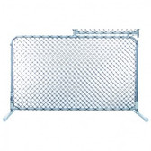 Osborne Single Layer Bottom Replacement Net for OIP S120 Series