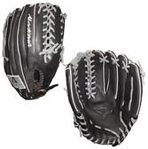 Akadema ADB 138 Precision Kip Outfielder's Glove