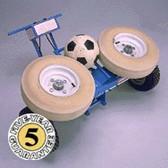 Jugs M1800 Soccer Machine (TM)