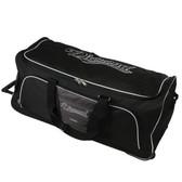 Diamond Delta Wheeled Gear Bag