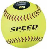 "Markwort Speed Sensor 11"" Softball"
