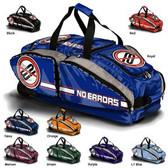 GearGuard No Errors Dinger  Bag (Navy)