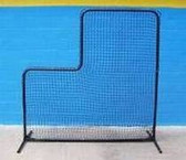 Muhl Tech Replacement Net for Varsity L-Screen