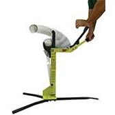 Louisville Slugger Instructor Ultimate Pitching Machine