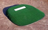 ProMounds MP2008 Little League Portable Mound