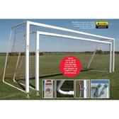 Blazer Junior  Soccer Goal