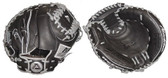 "Akadema Praying Mantis APM41 33"" Model Catcher's Glove"