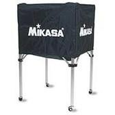 Mikasa Ball Cart