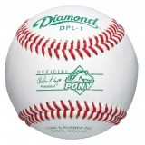 Diamond DPL-1 Pony League, Competition Grade Baseball