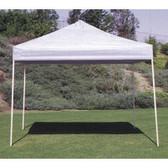 Stackhouse TET1X1 Event Tent Instant Canopy