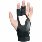 """Markwort Block Shock """"Shock Absorbing Glove"""""""