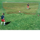 Kwik Goal Coerver Official Training Goal - 8'H x 24'W