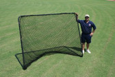 Muhl Tech All Fields Net
