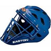 Easton Natural Catcher's Helmet