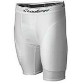 Rawlings RMSS Sliding Shorts (Adult)
