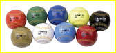 Champion Weighted Training Baseball Set