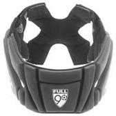 Full90 Premier Headguard (Black)