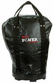 Markwort PowerSwing 62 Baseball Ball Bag