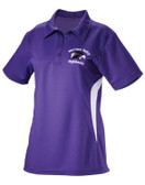 Teamwork Women's Milan Coaches Shirt