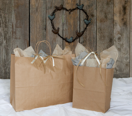 Comfort Silkie - Gift Services