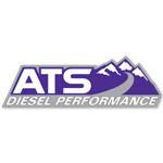 ats-diesel.jpg