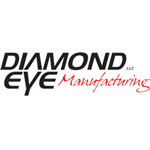 diamond-eye-exhaust.jpg