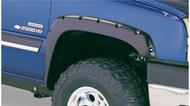 Bushwacker 2003-2007 Silverado Pocket Style Fender Flares | 40918-02