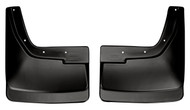 57051 Husky Liner Mud Flaps | Dodge Ram 1994-2002 Dually
